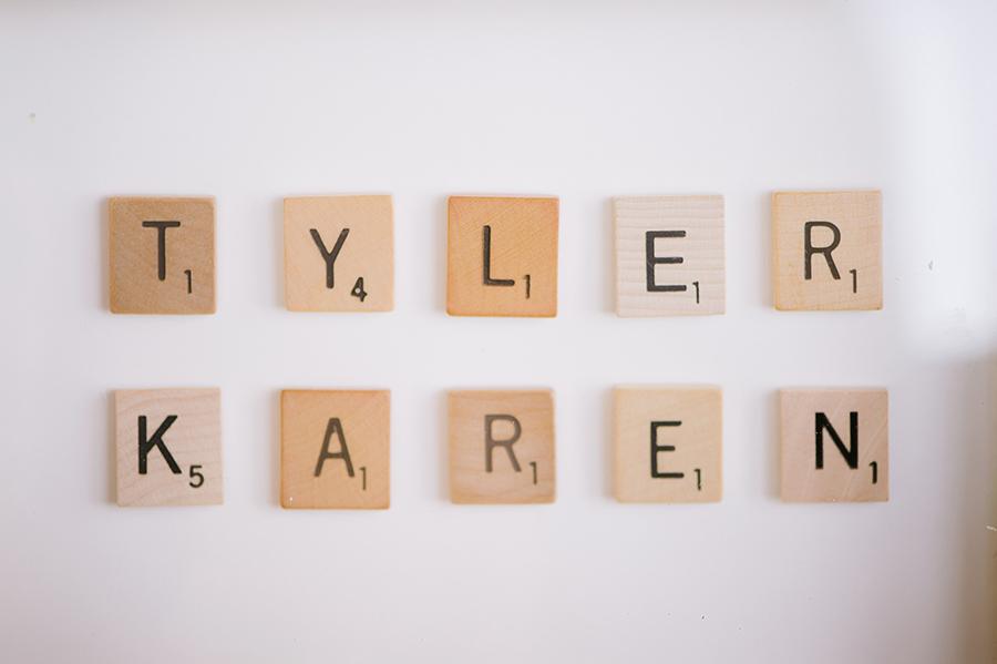 Tyler&Karen_Web_-1