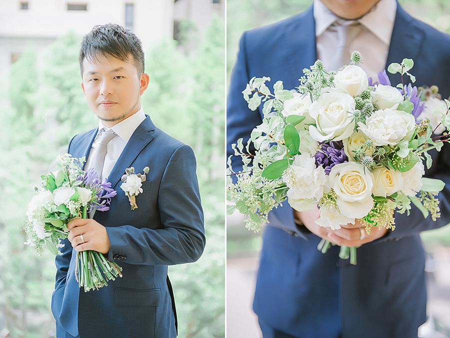 nickchang-finart-wedding-0730-11