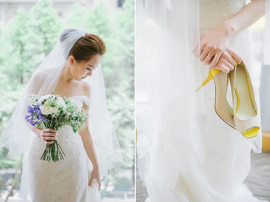 nickchang-finart-wedding-0730-13