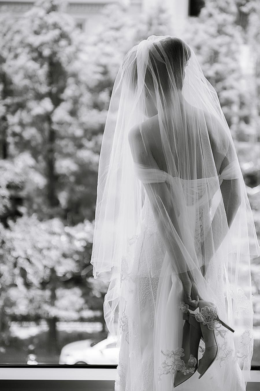 nickchang-finart-wedding-0730-15