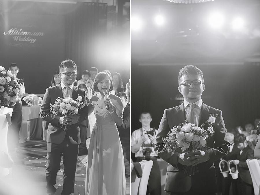 nickchang-finart-wedding-0730-18