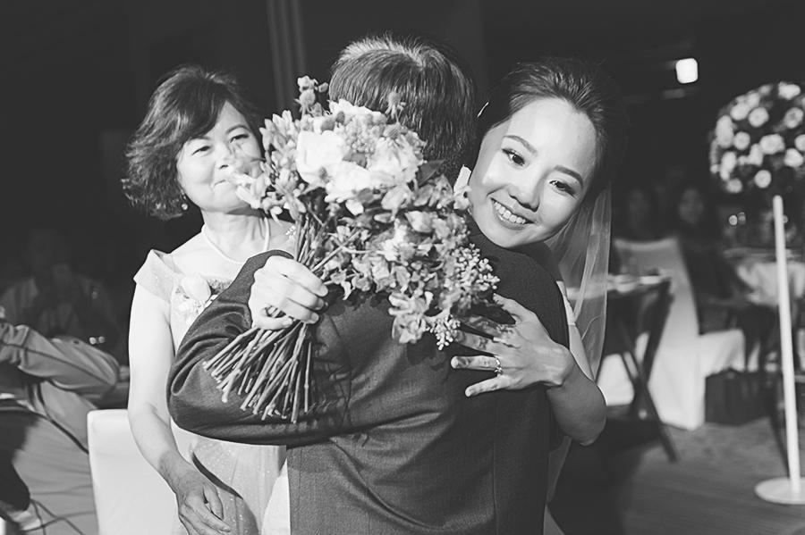 nickchang-finart-wedding-0730-23