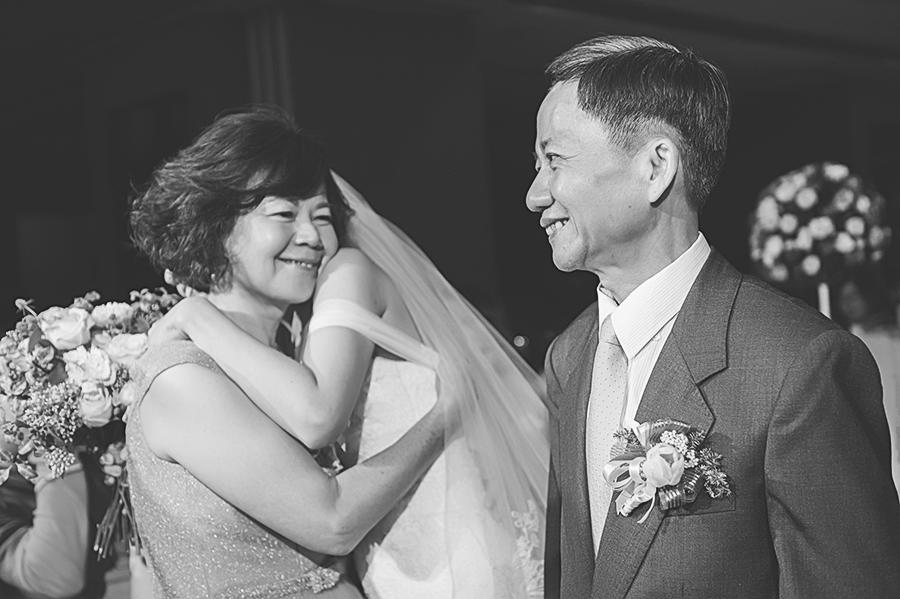 nickchang-finart-wedding-0730-24