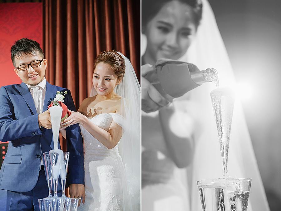 nickchang-finart-wedding-0730-26