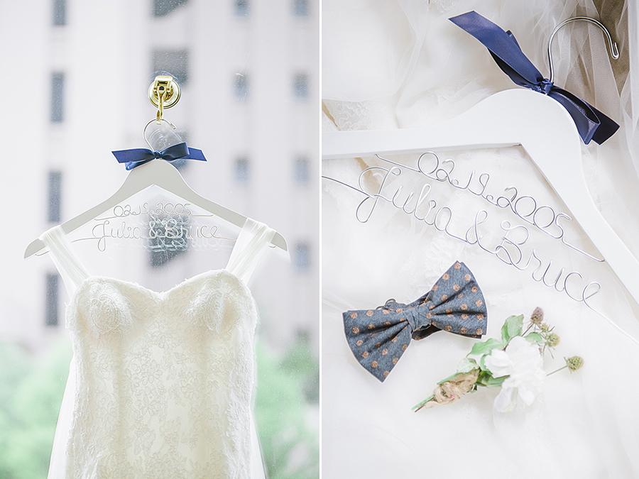 nickchang-finart-wedding-0730-30