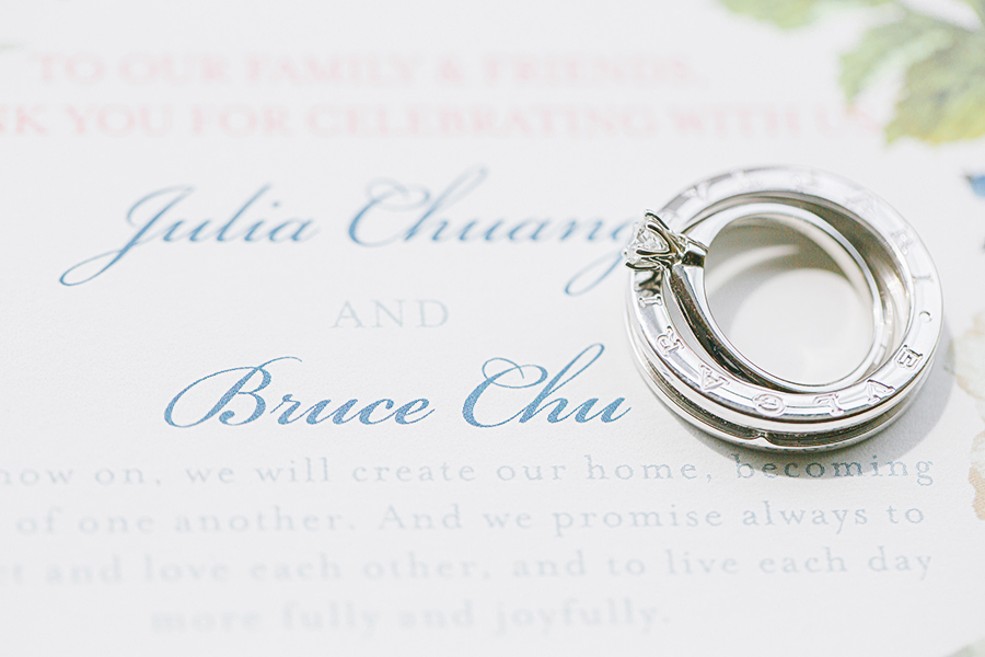 nickchang-finart-wedding-0730-33
