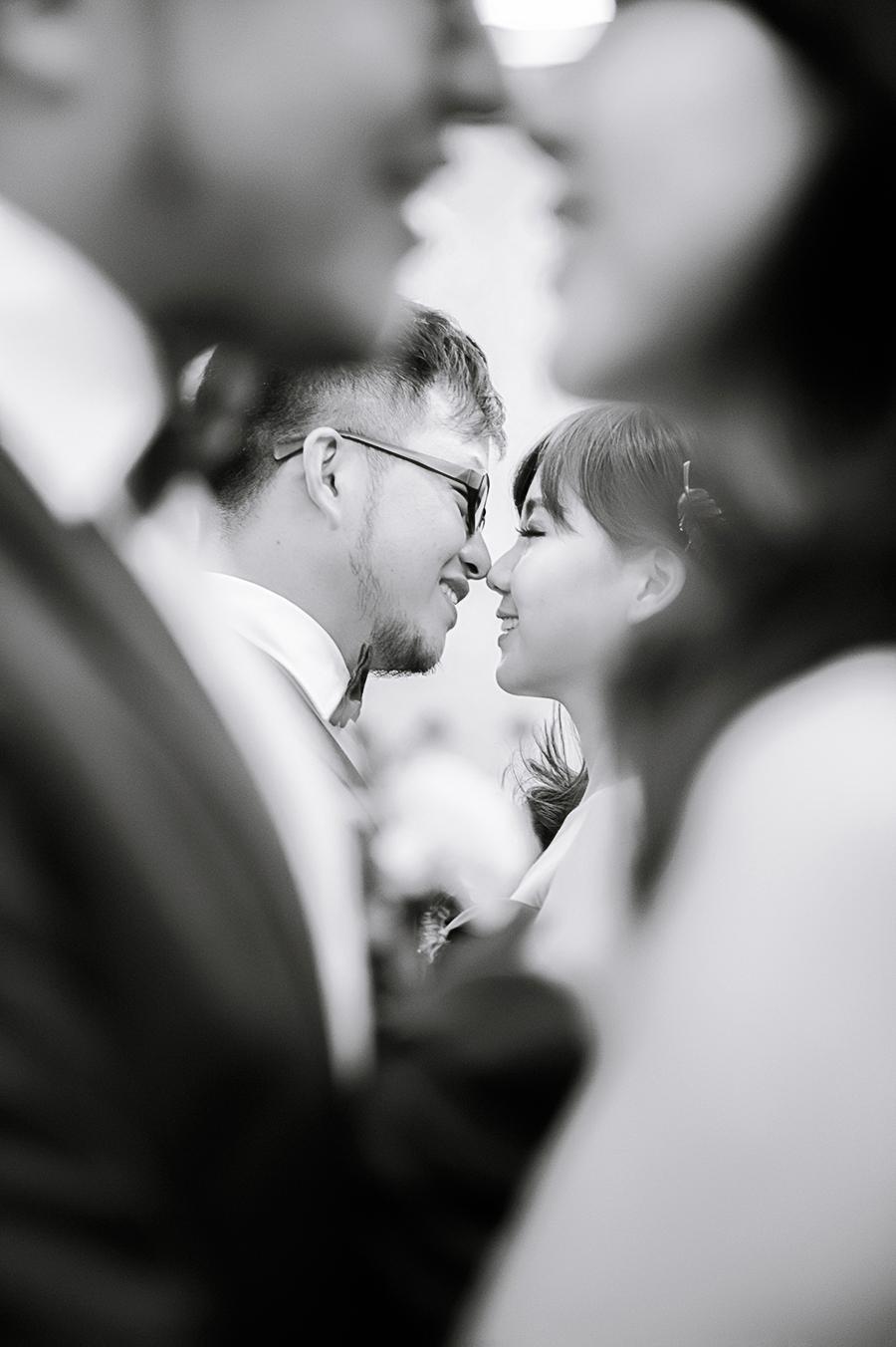 nickchang-finart-wedding-0730-37