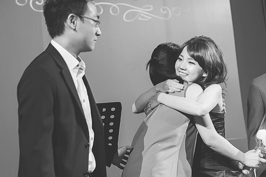 nickchang-finart-wedding-0730-39