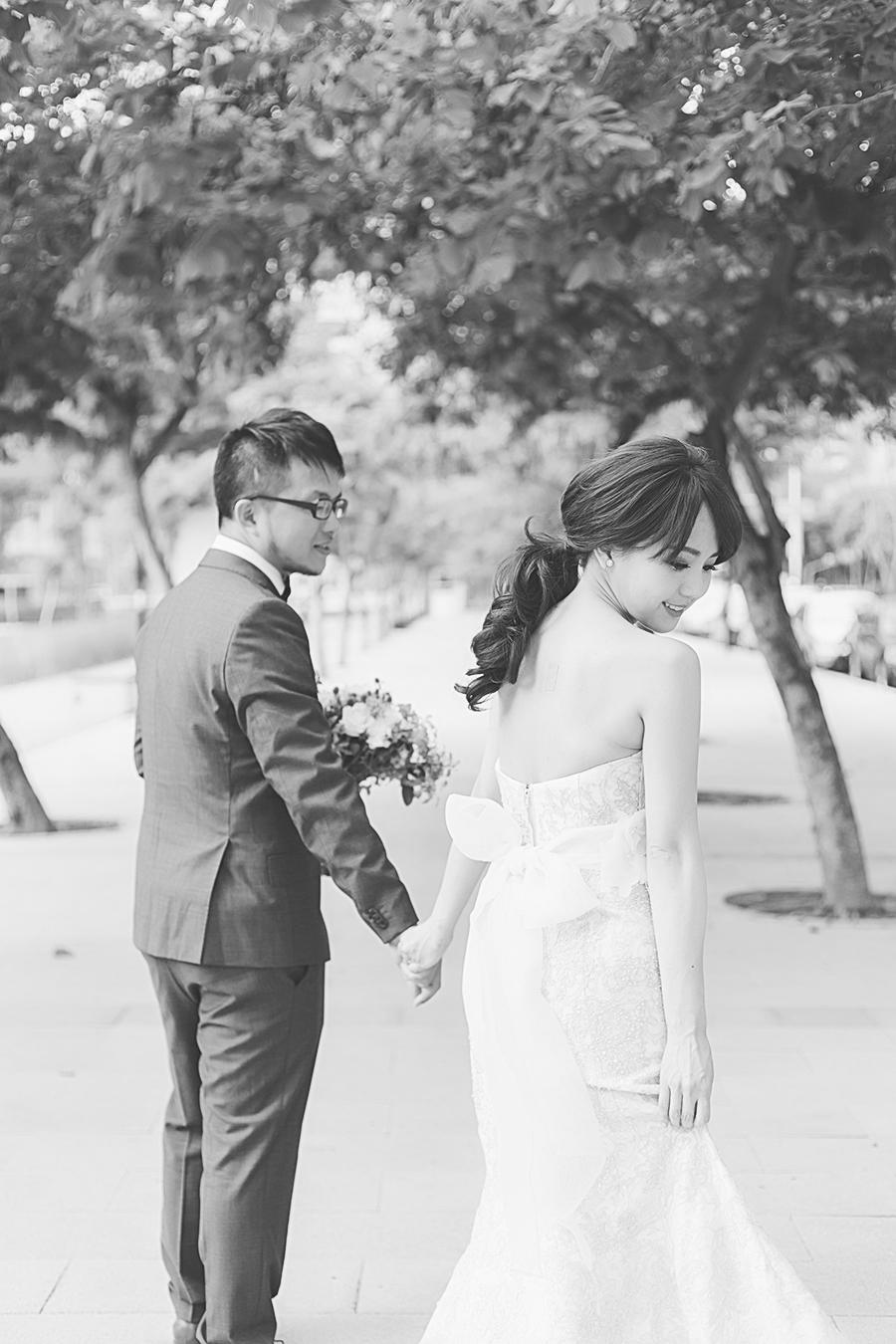 nickchang-finart-wedding-0730-41