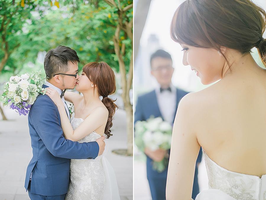 nickchang-finart-wedding-0730-42