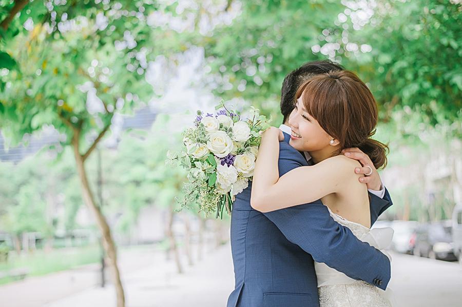 nickchang-finart-wedding-0730-43