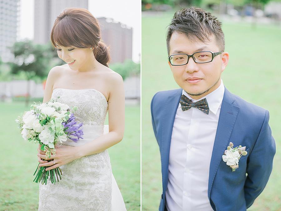 nickchang-finart-wedding-0730-44