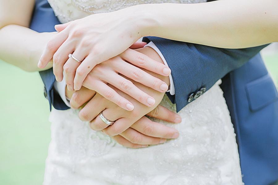 nickchang-finart-wedding-0730-45