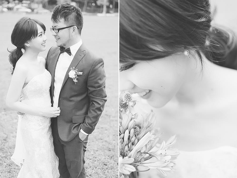 nickchang-finart-wedding-0730-46