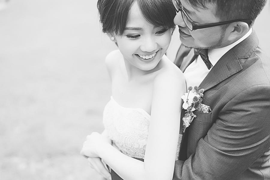 nickchang-finart-wedding-0730-47