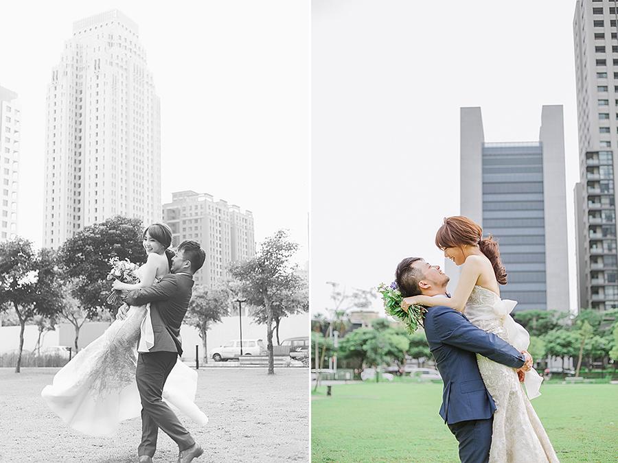 nickchang-finart-wedding-0730-48