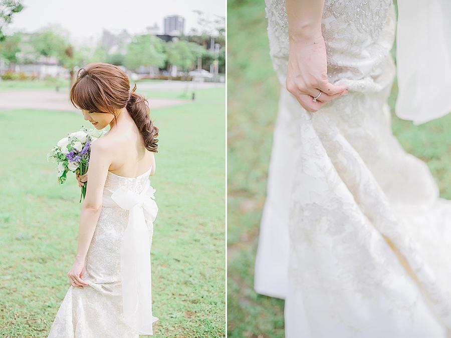 nickchang-finart-wedding-0730-50