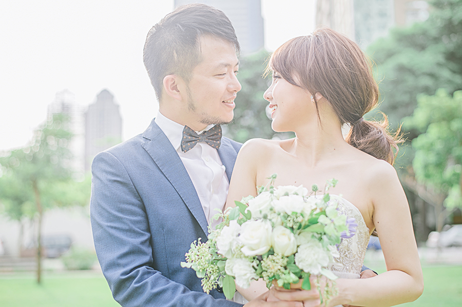 nickchang-finart-wedding-0730-51
