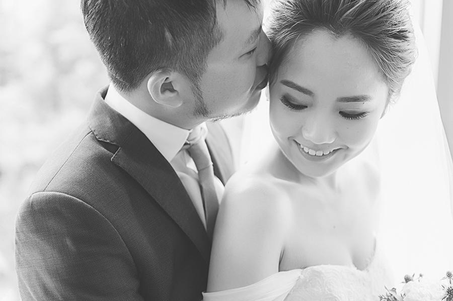 nickchang-finart-wedding-0730-6