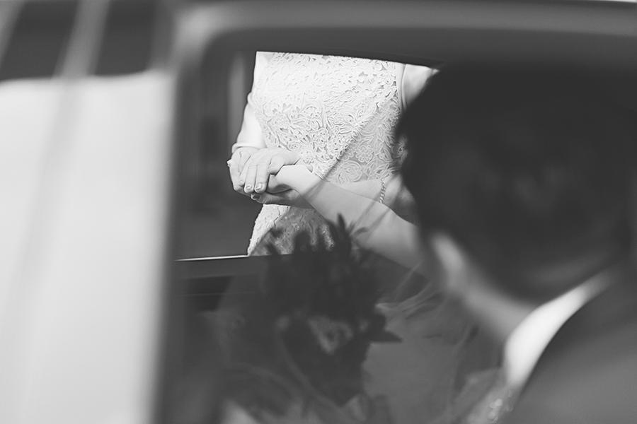 Nickchang-fineart-wedding-13