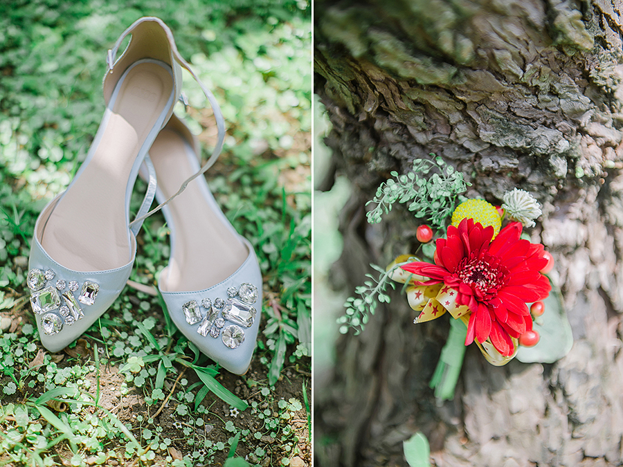 Nickchang-fineart-wedding-16
