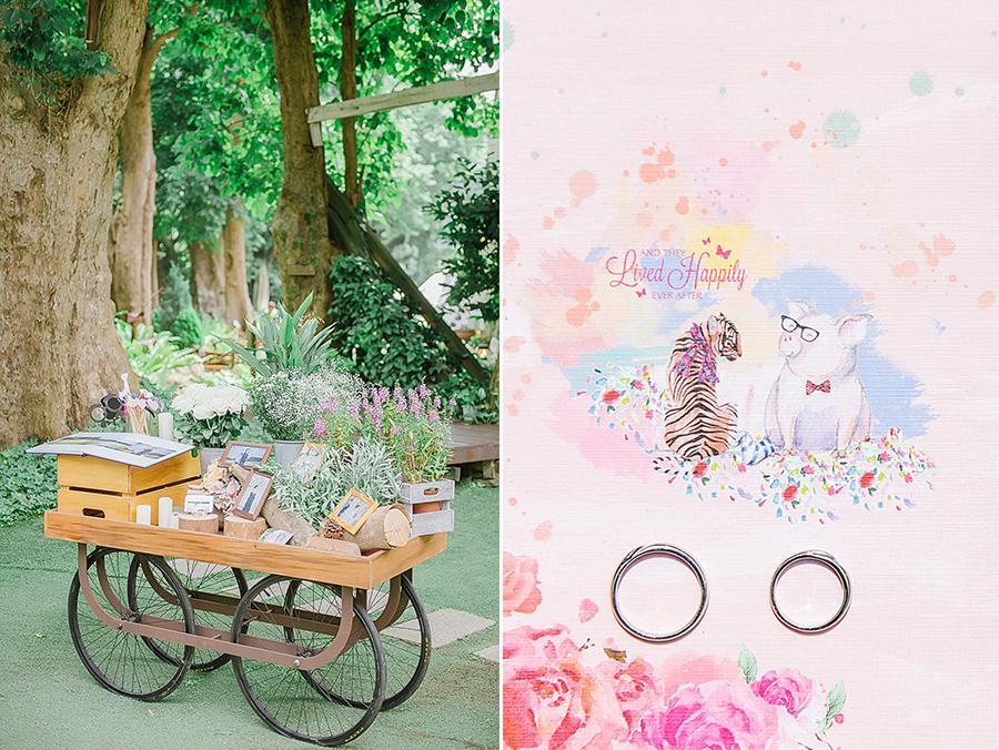 Nickchang-fineart-wedding-17