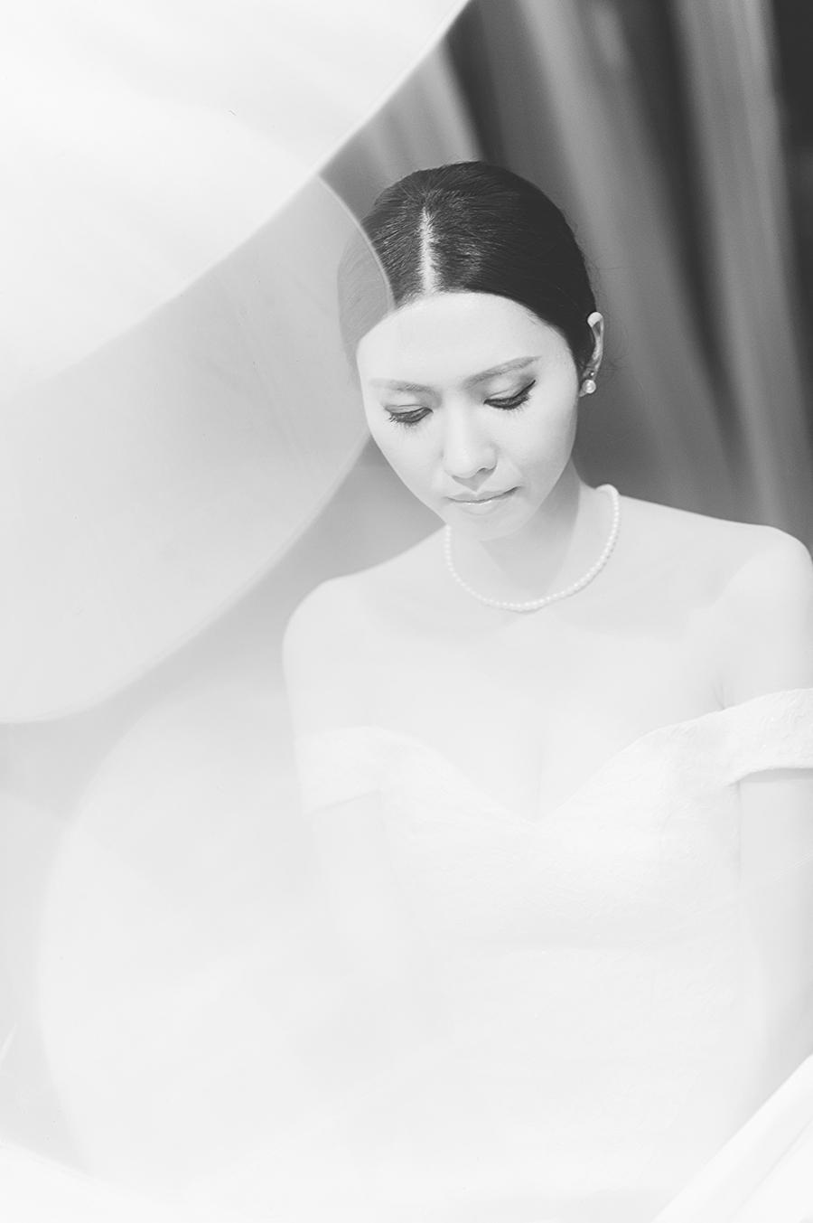 Nickchang-fineart-wedding-18