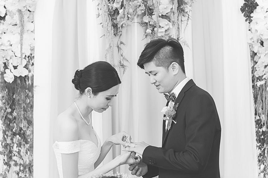Nickchang-fineart-wedding-20