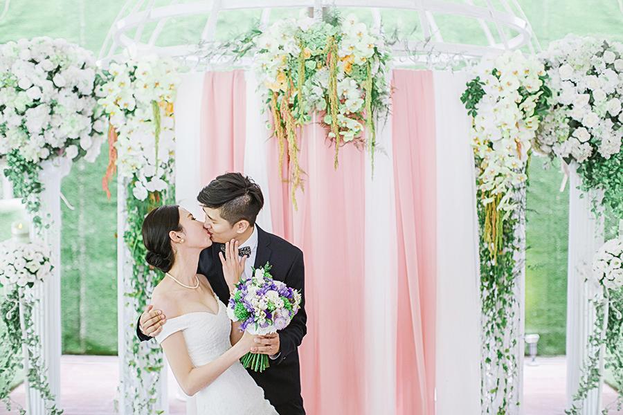 Nickchang-fineart-wedding-21