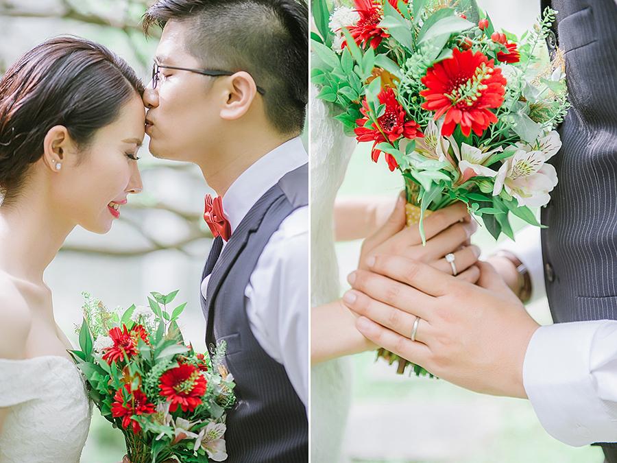 Nickchang-fineart-wedding-26