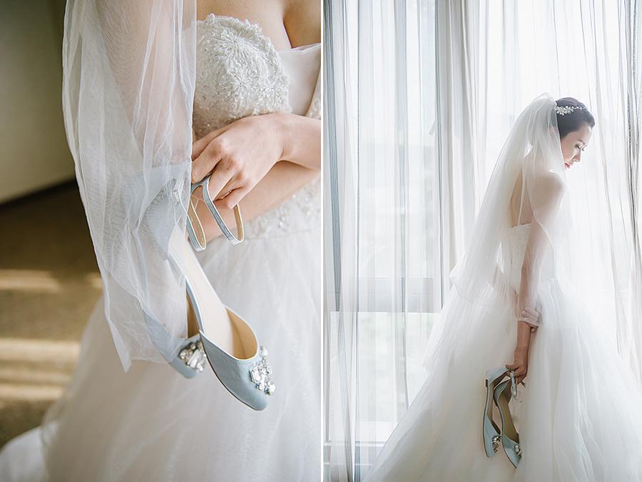Nickchang-fineart-wedding-5