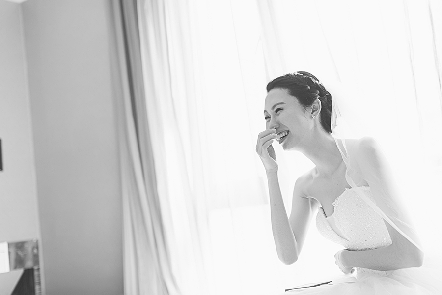 Nickchang-fineart-wedding-8