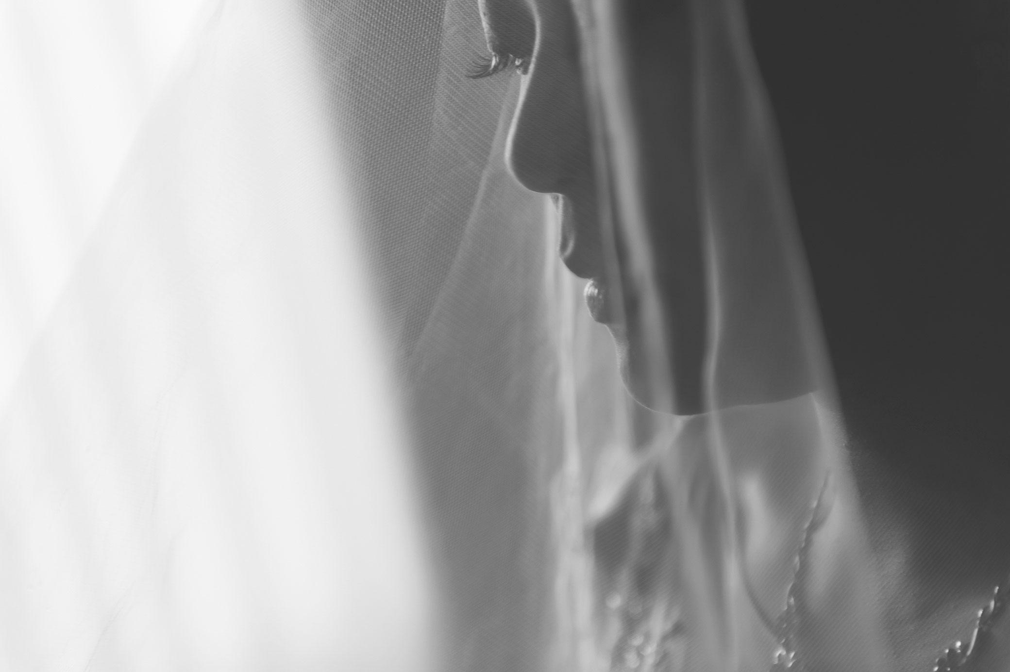 nickchang-realwedding-fineart-14