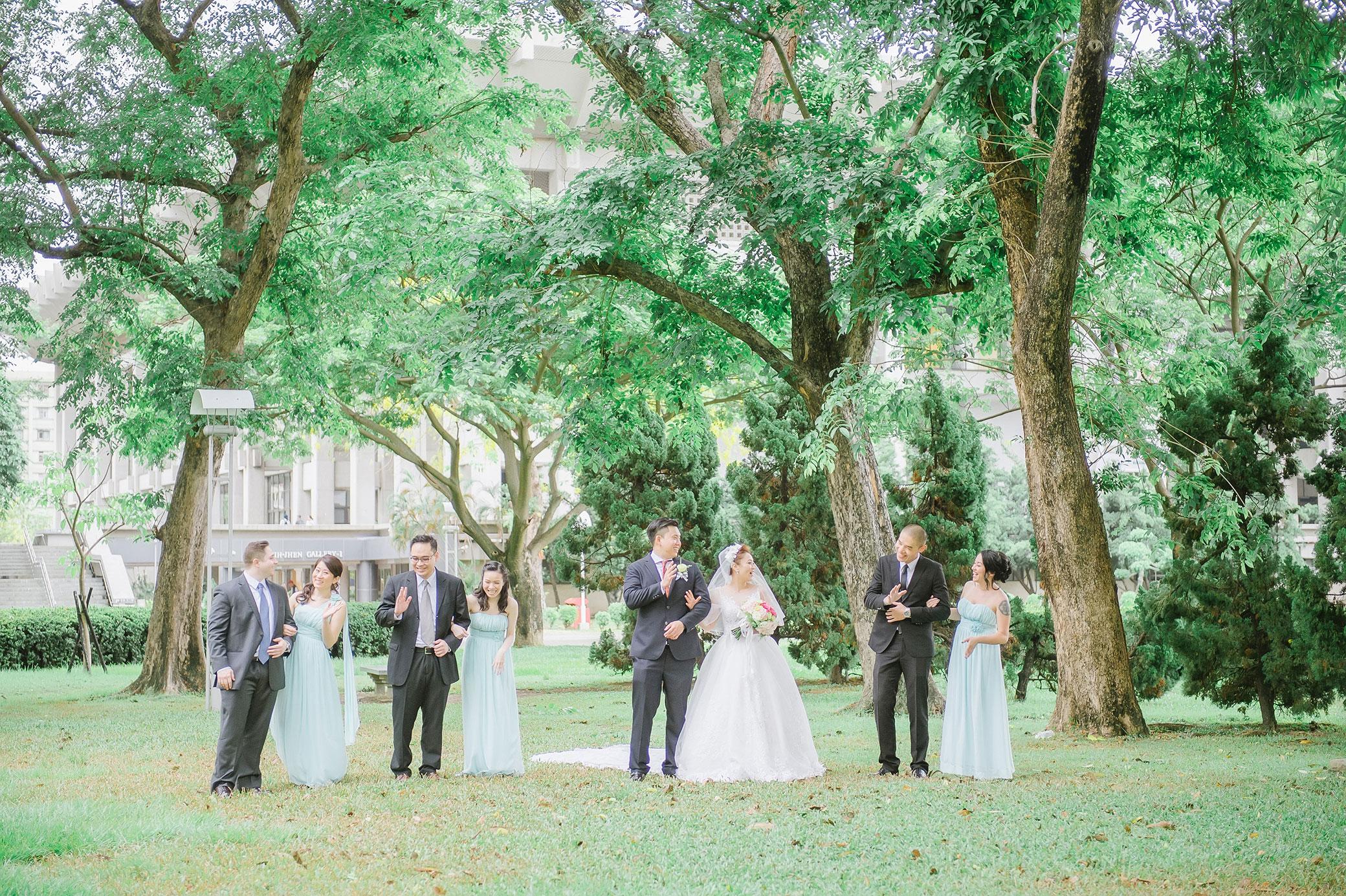 nickchang-realwedding-fineart-15