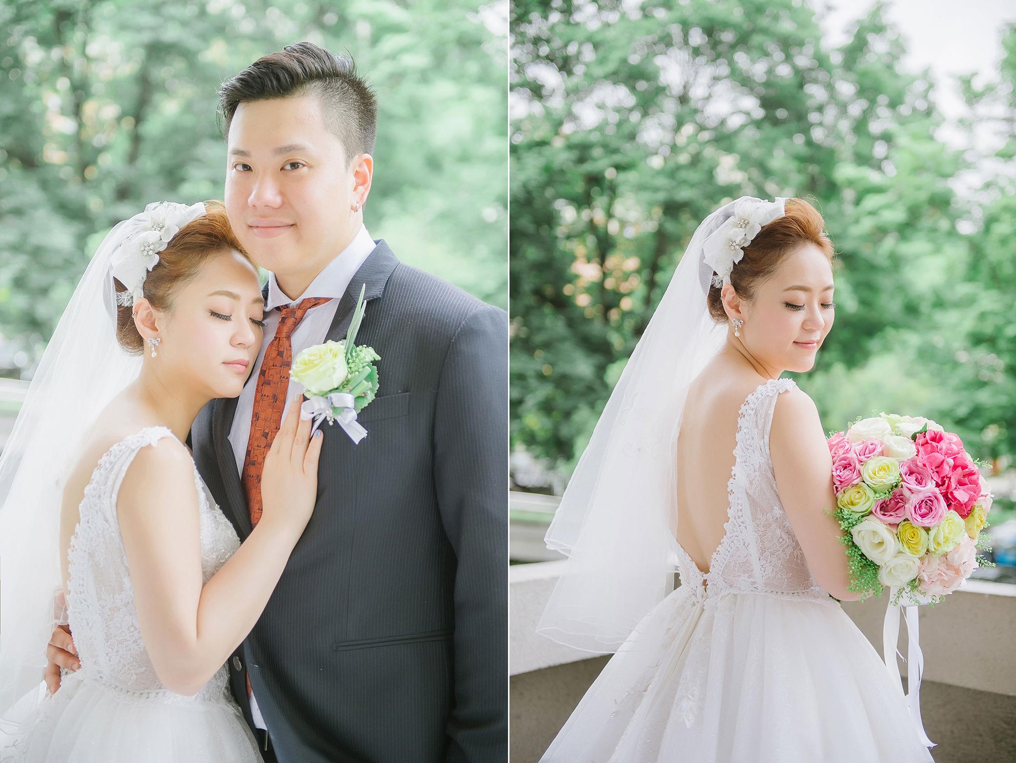nickchang-realwedding-fineart-17