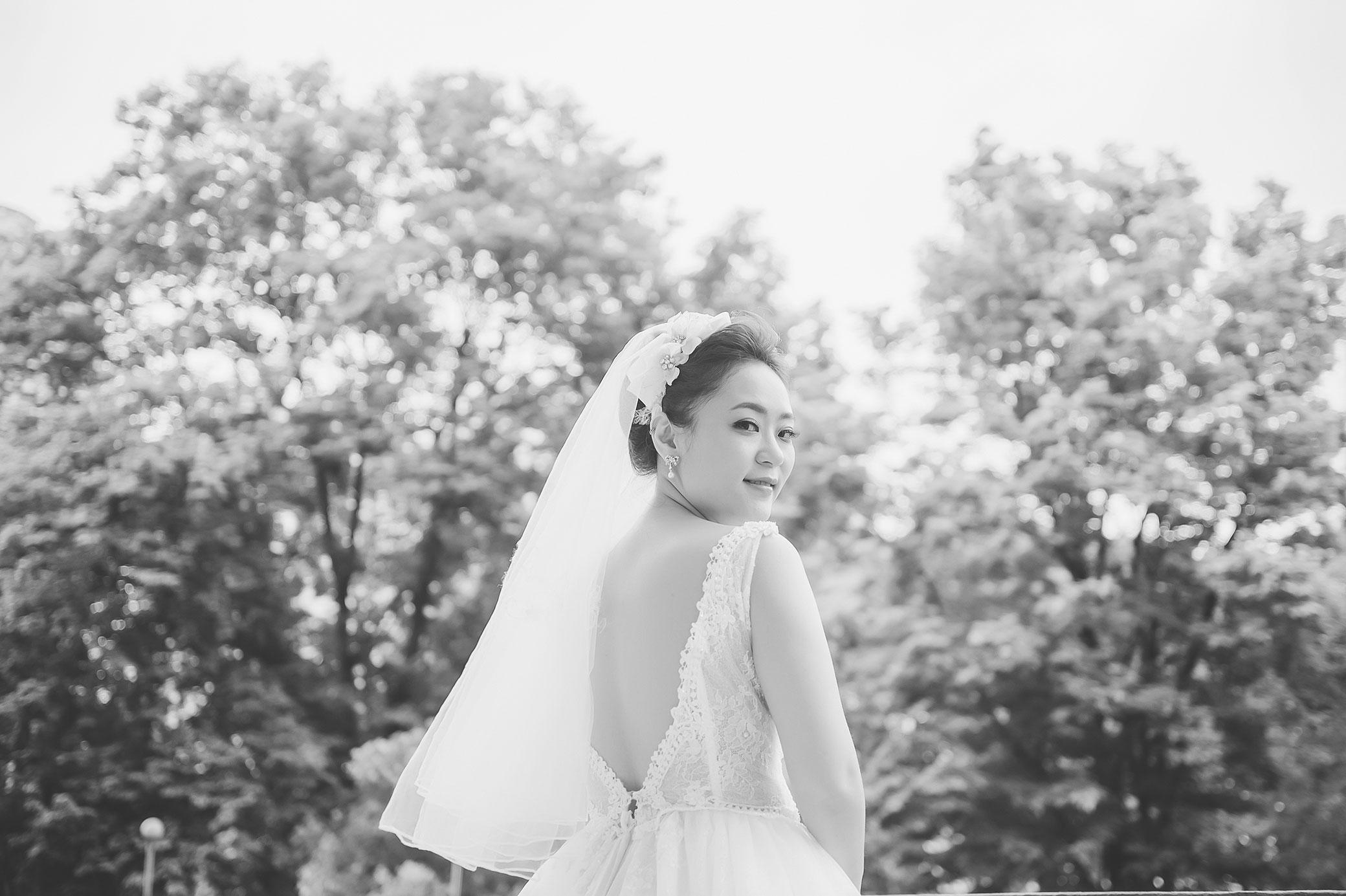 nickchang-realwedding-fineart-18