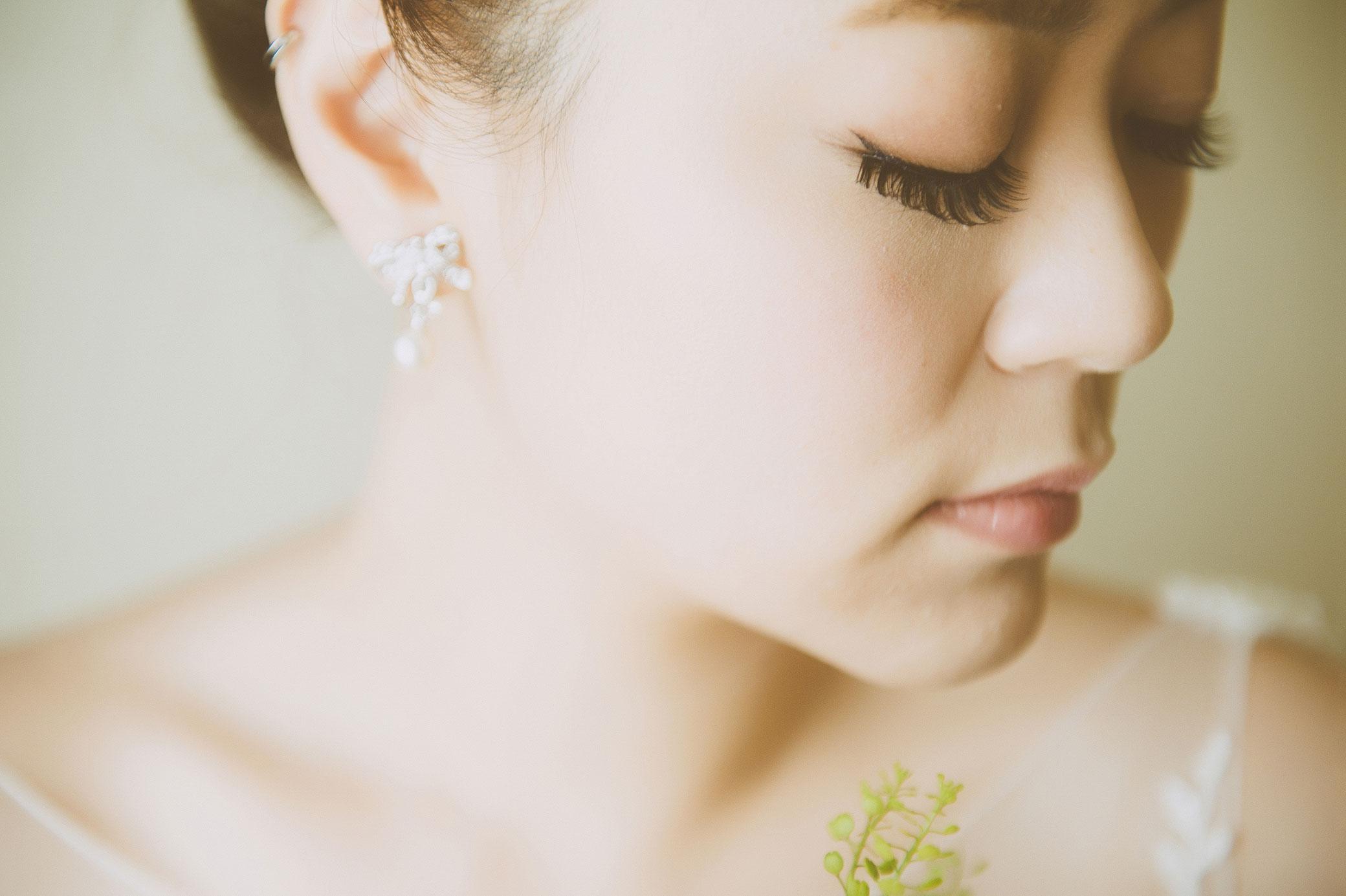 nickchang-realwedding-fineart-2