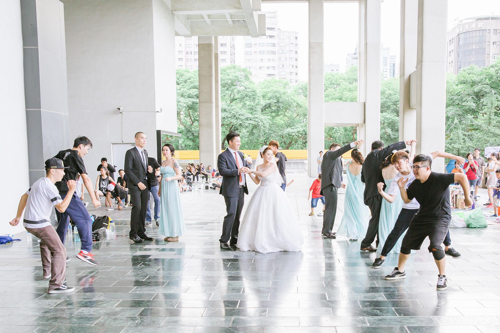 nickchang-realwedding-fineart-22