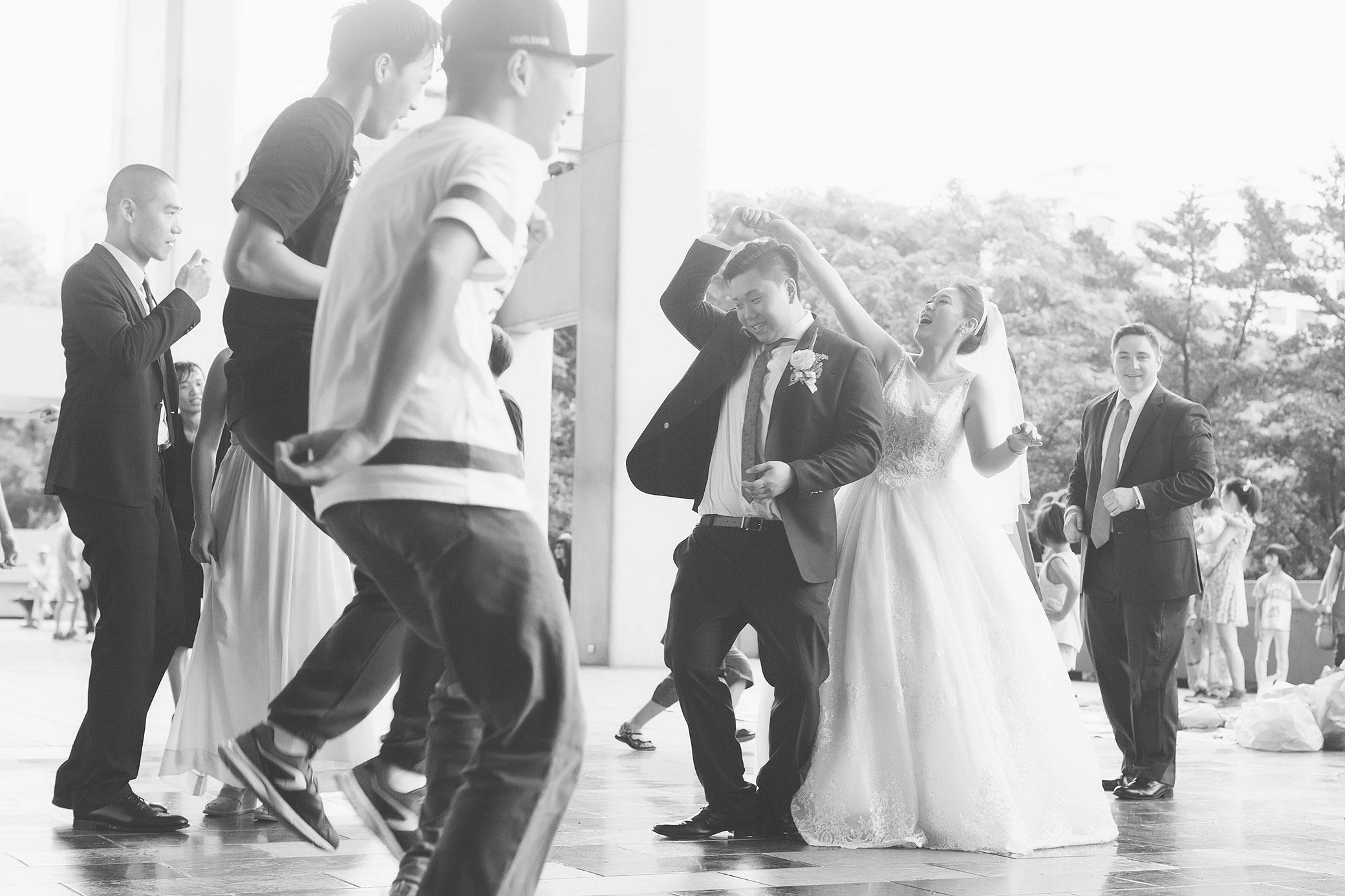 nickchang-realwedding-fineart-23
