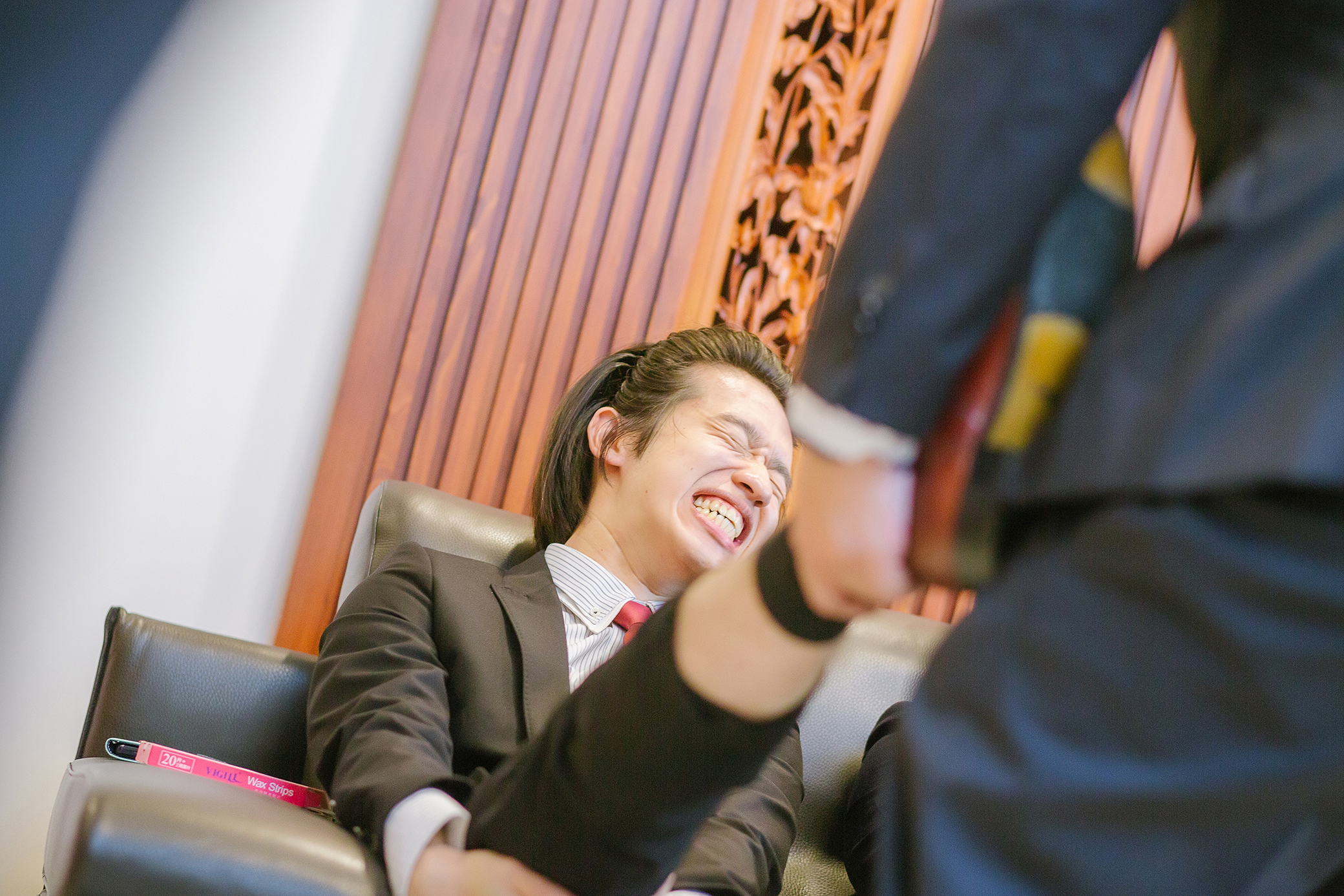 nickchang-wedding-%e5%af%92%e8%88%8d%e8%89%be%e9%ba%97-fineart-13