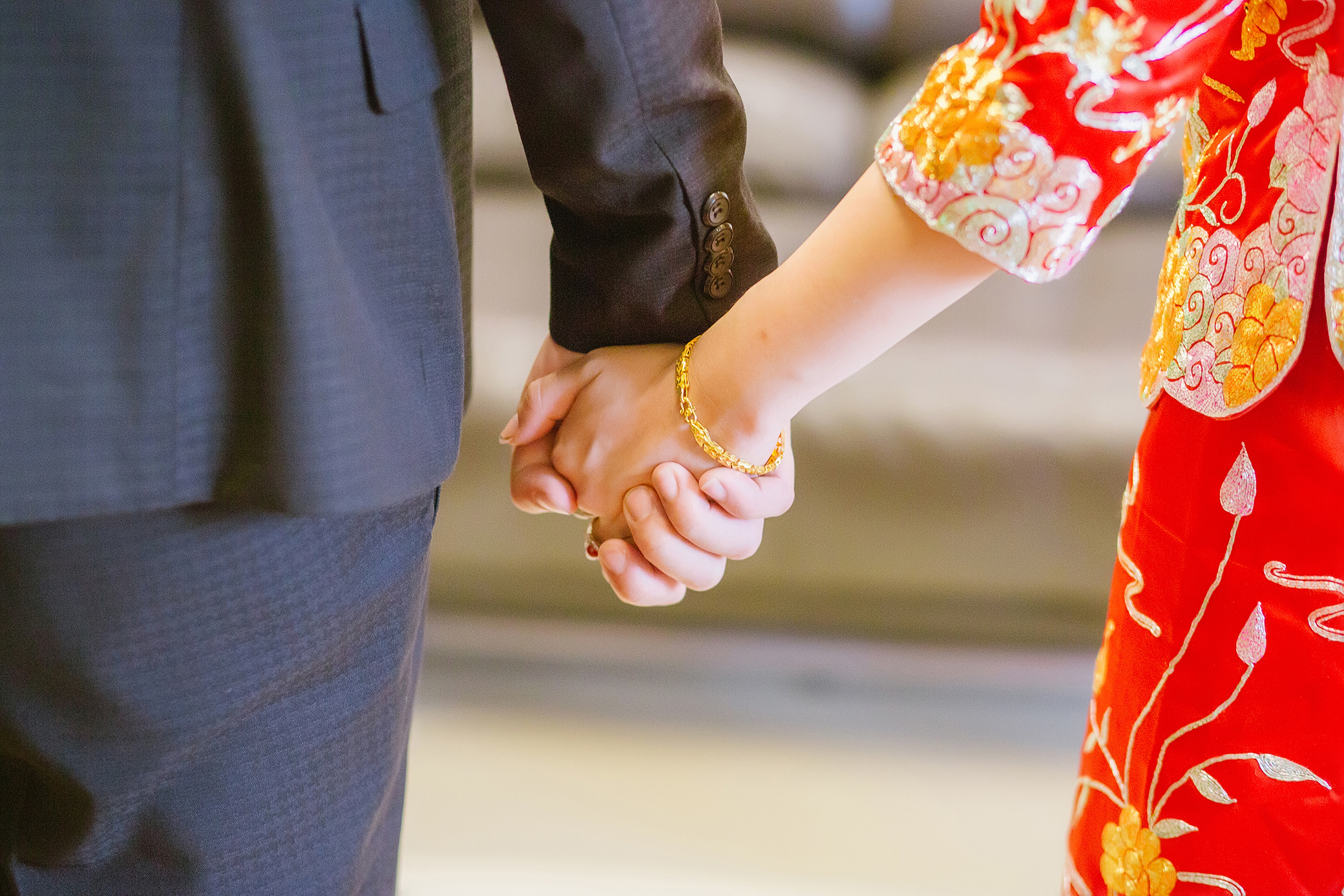 nickchang-wedding-%e5%af%92%e8%88%8d%e8%89%be%e9%ba%97-fineart-18