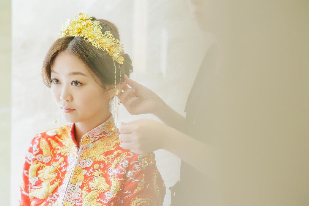 nickchang-wedding-%e5%af%92%e8%88%8d%e8%89%be%e9%ba%97-fineart-2