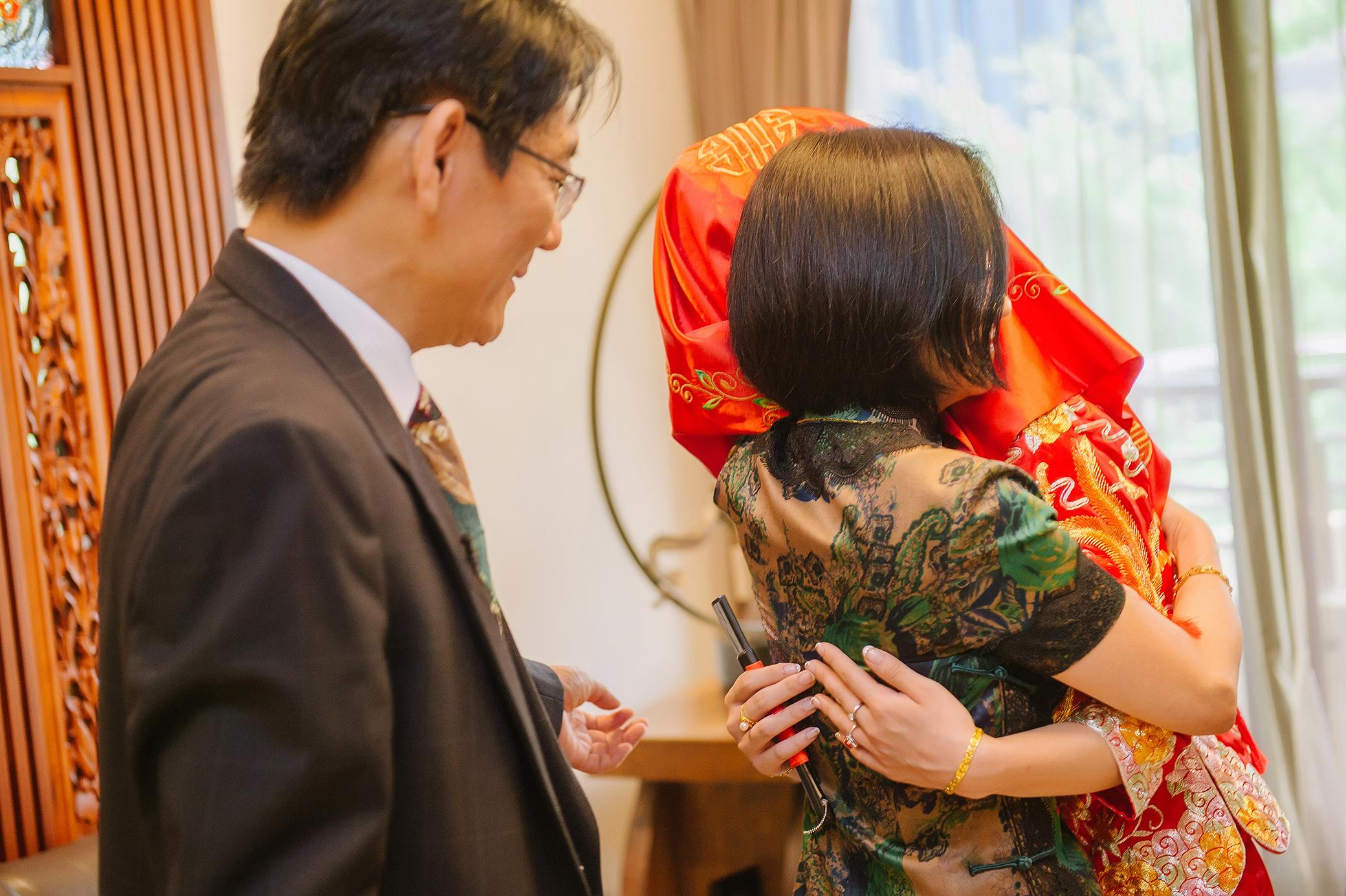 nickchang-wedding-%e5%af%92%e8%88%8d%e8%89%be%e9%ba%97-fineart-22