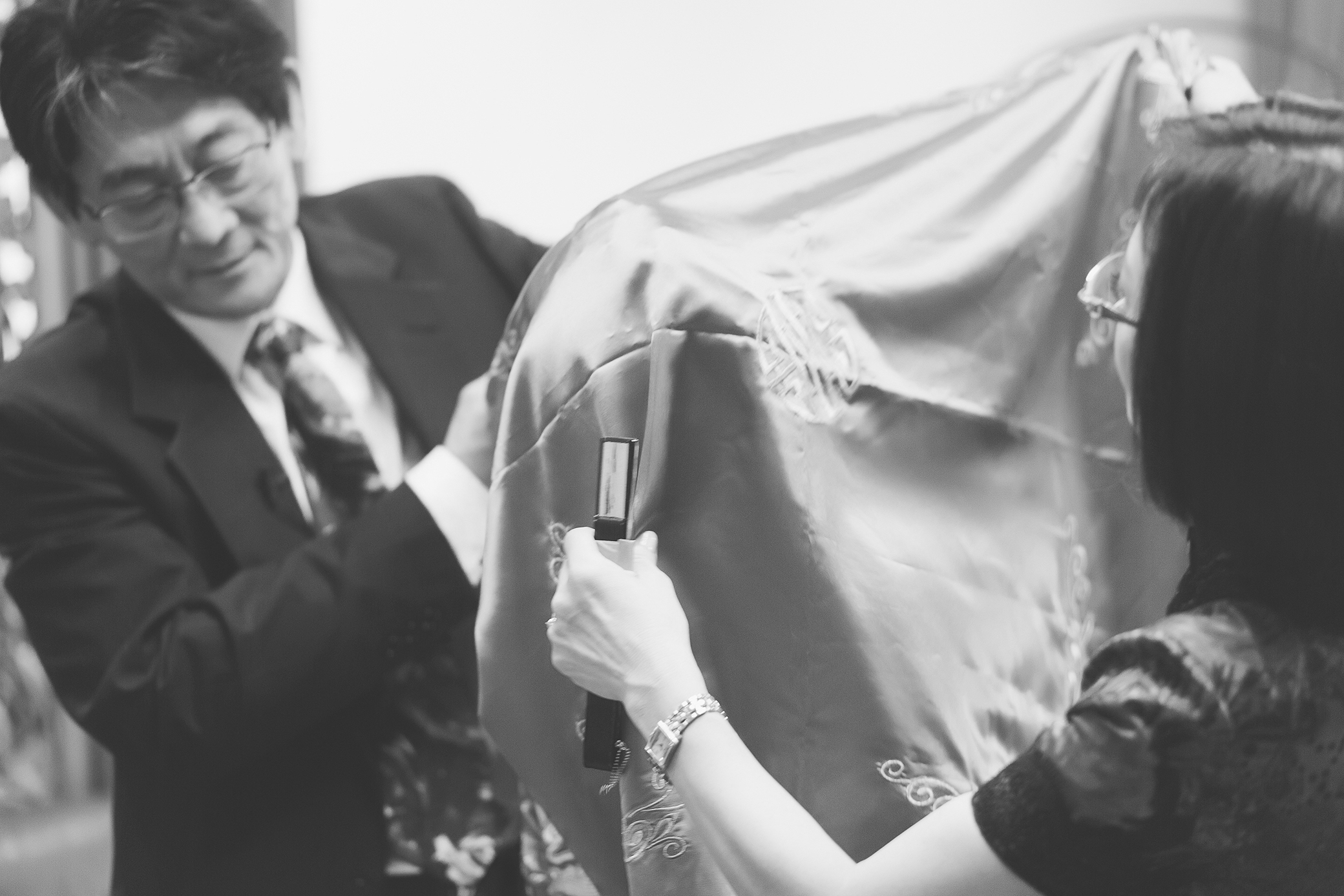 nickchang-wedding-%e5%af%92%e8%88%8d%e8%89%be%e9%ba%97-fineart-24