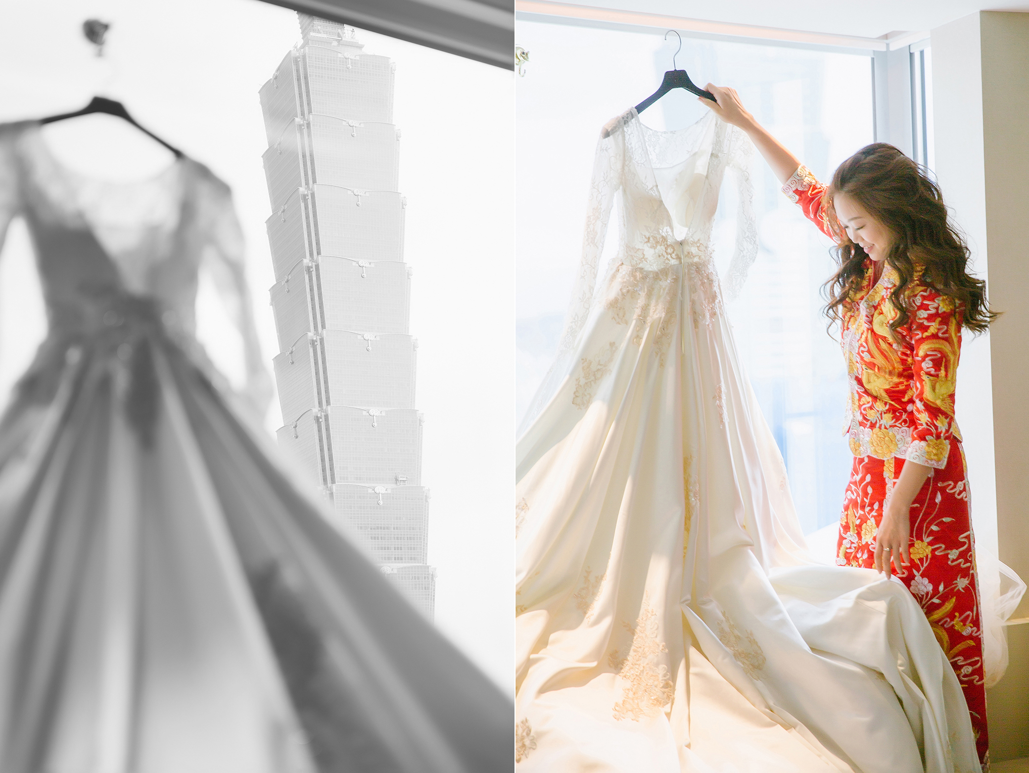 nickchang-wedding-%e5%af%92%e8%88%8d%e8%89%be%e9%ba%97-fineart-30