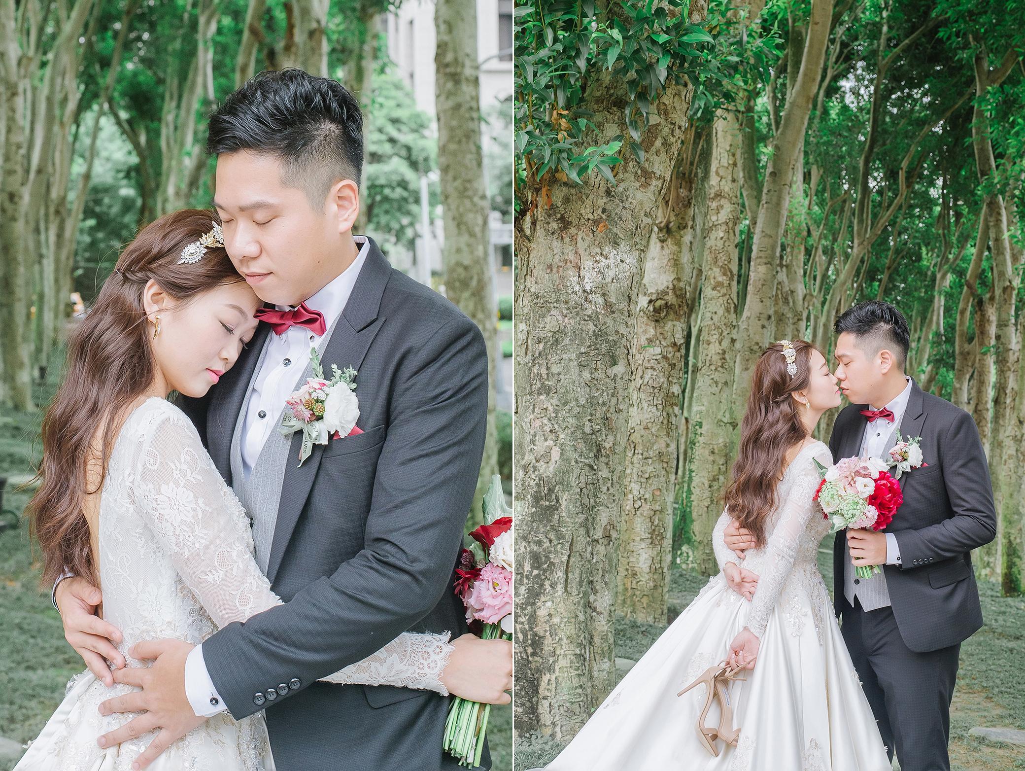 nickchang-wedding-%e5%af%92%e8%88%8d%e8%89%be%e9%ba%97-fineart-35