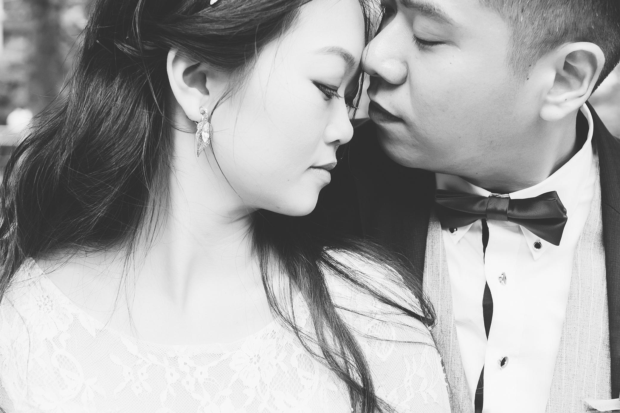 nickchang-wedding-%e5%af%92%e8%88%8d%e8%89%be%e9%ba%97-fineart-37