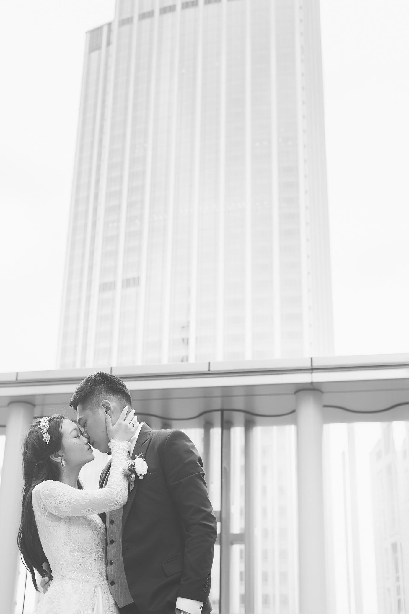 nickchang-wedding-%e5%af%92%e8%88%8d%e8%89%be%e9%ba%97-fineart-38