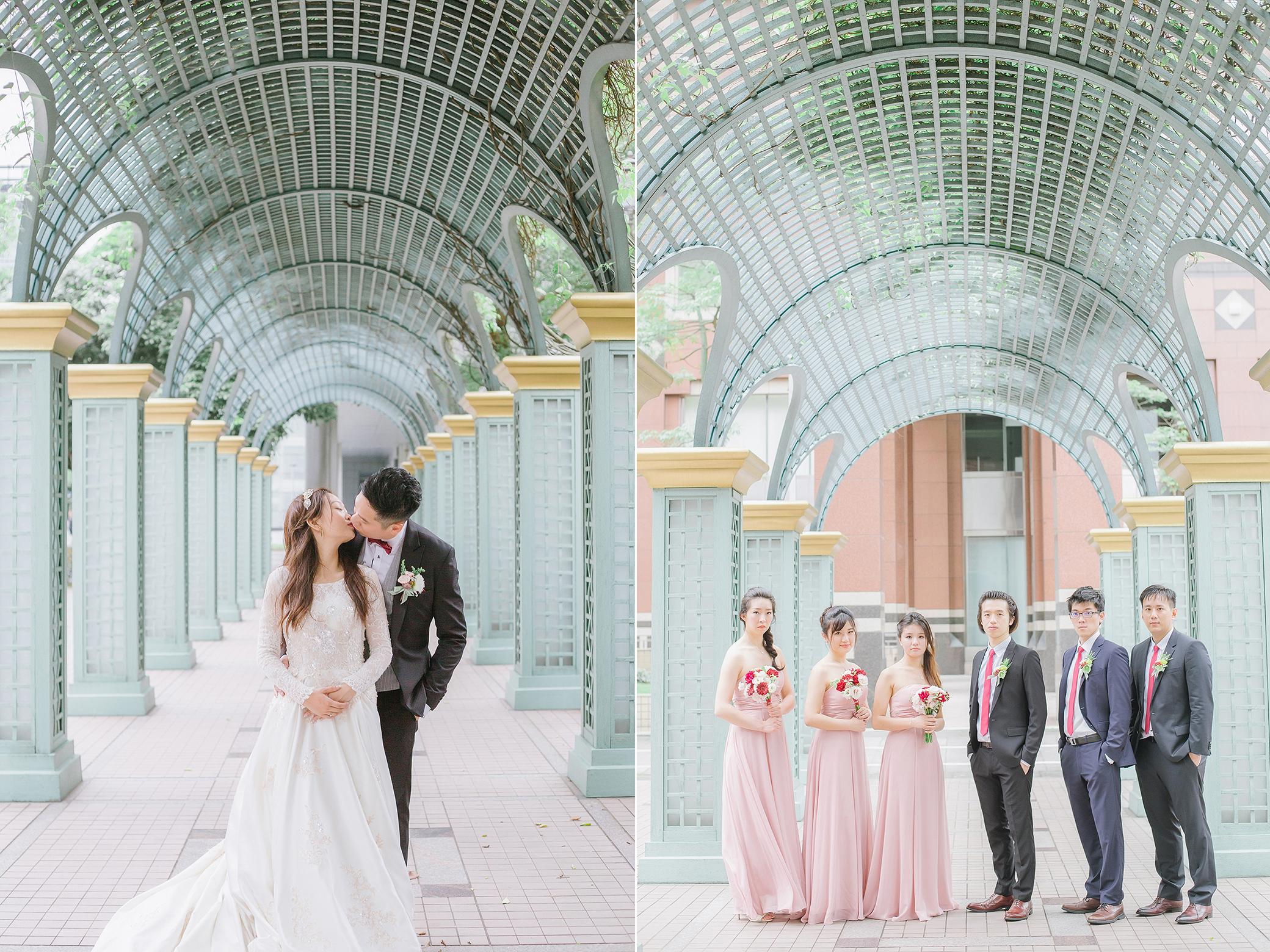 nickchang-wedding-%e5%af%92%e8%88%8d%e8%89%be%e9%ba%97-fineart-41