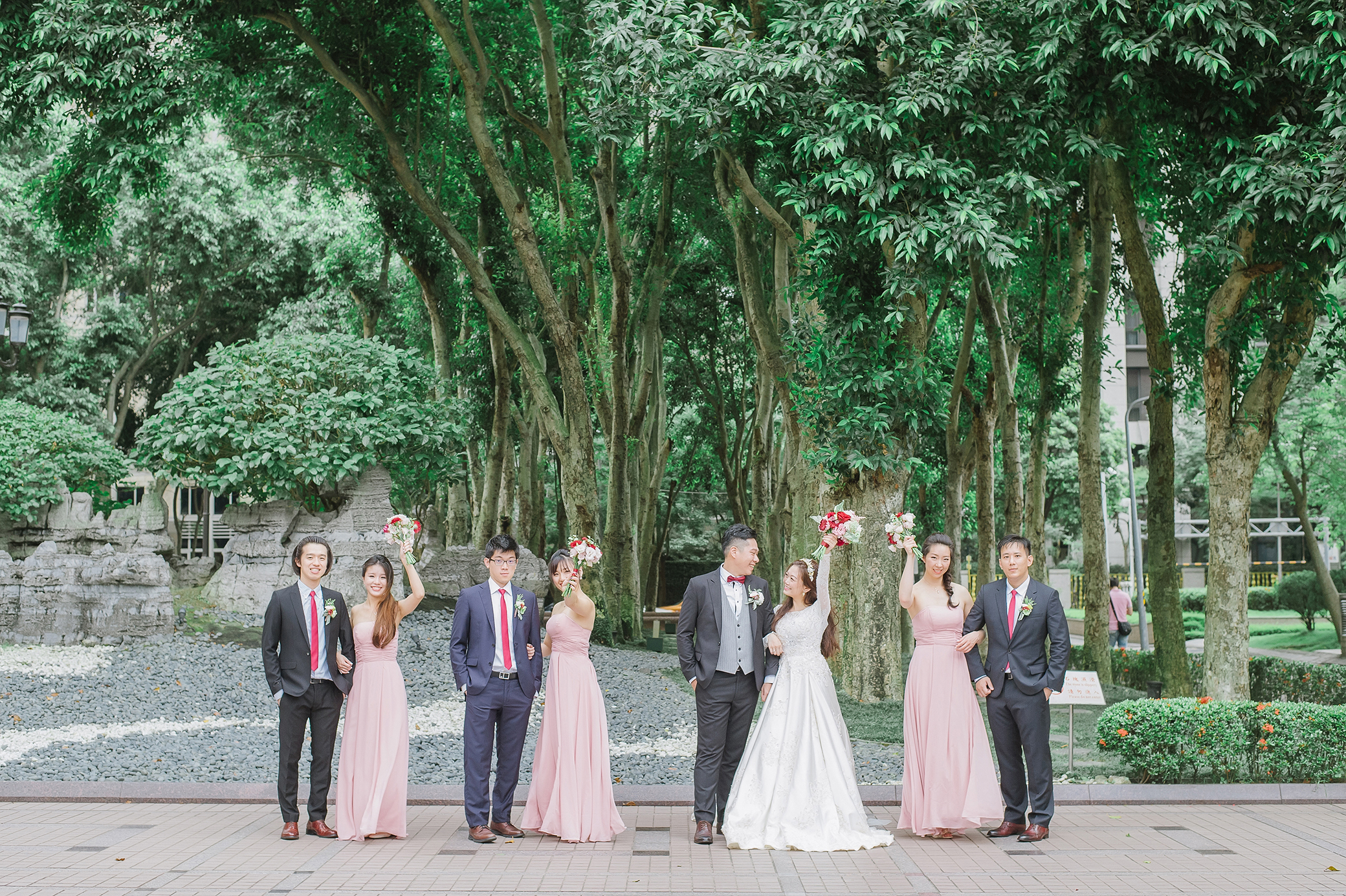 nickchang-wedding-%e5%af%92%e8%88%8d%e8%89%be%e9%ba%97-fineart-43